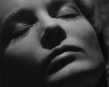 Othello - bande annonce - VO - (1952)