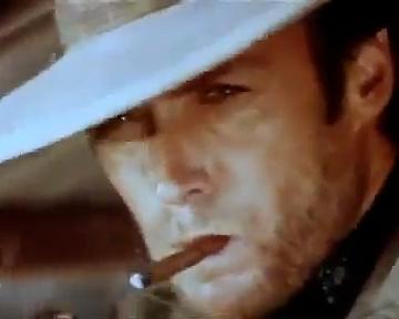Le Bon, la brute et le truand - bande annonce 2 - VF - (1968)