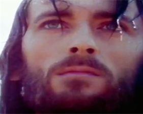 Jésus de Nazareth - bande annonce 2 - VO - (1977)