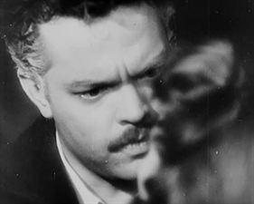 Le Criminel - bande annonce - VO - (1946)