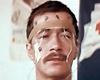 Les Bidasses s'en vont en guerre - bande annonce - (1974)
