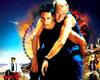 Le Boulet - teaser - (2002)