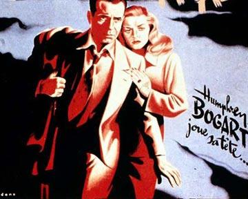 Les Passagers de la nuit - bande annonce - VO - (1948)