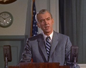 La Police fédérale enquête - bande annonce - VO - (1960)