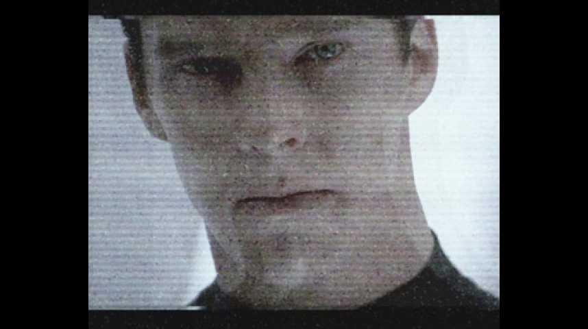 Star Trek Into Darkness - Teaser 29 - VF - (2013)