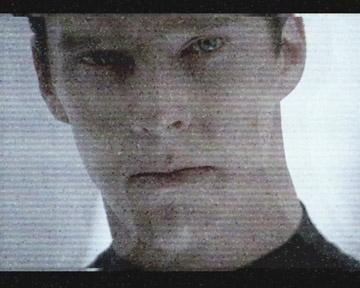 Star Trek Into Darkness - teaser 7 - VF - (2013)