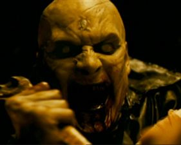 Blood Creek - bande annonce 2 - VF - (2008)