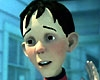 Monster House - bande annonce 3 - VF - (2006)