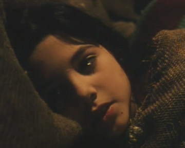 La Cité des enfants perdus - teaser 2 - (1995)