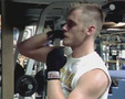 Boxing Gym - bande annonce - VOST - (2011)