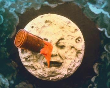 """""""Le Voyage extraordinaire"""" suivi de """"Le Voyage dans la lune"""" - bande annonce - VF - (2011)"""