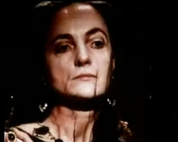 Fellini Roma - bande annonce - VO - (1972)