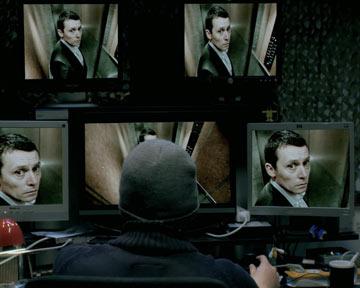 Aux yeux de tous - bande annonce 2 - (2012)
