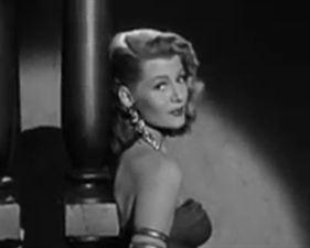 L'Affaire de Trinidad - bande annonce - VO - (1952)