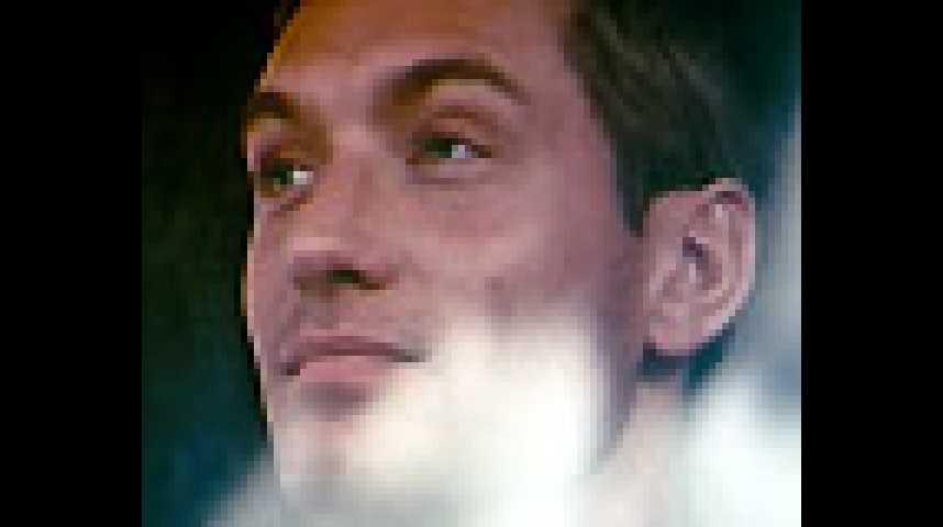 Par effraction - Bande annonce 3 - VF - (2006)