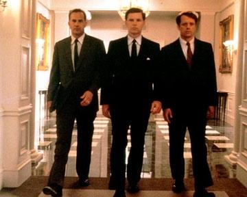 Treize jours - bande annonce - VF - (2001)