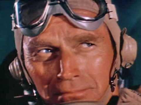 La Bataille de Midway - Bande annonce 3 - VO - (1976)