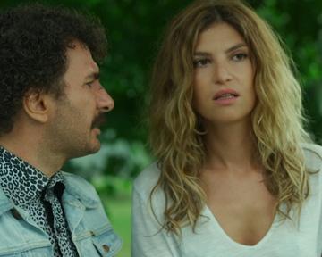 Vive la France - teaser 2 - (2013)