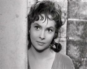 Pain, amour et fantaisie - bande annonce - VOST - (1953)