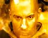 Babylon A. D. - teaser 2 - VF - (2008)
