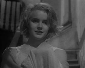 La Poupée de chair - bande annonce 2 - VO - (1956)