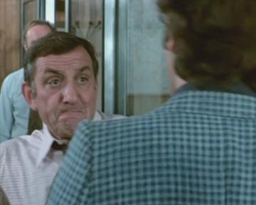 Adieu poulet - bande annonce - (1975)