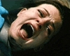 Destination finale 2 - bande annonce - VOST - (2003)