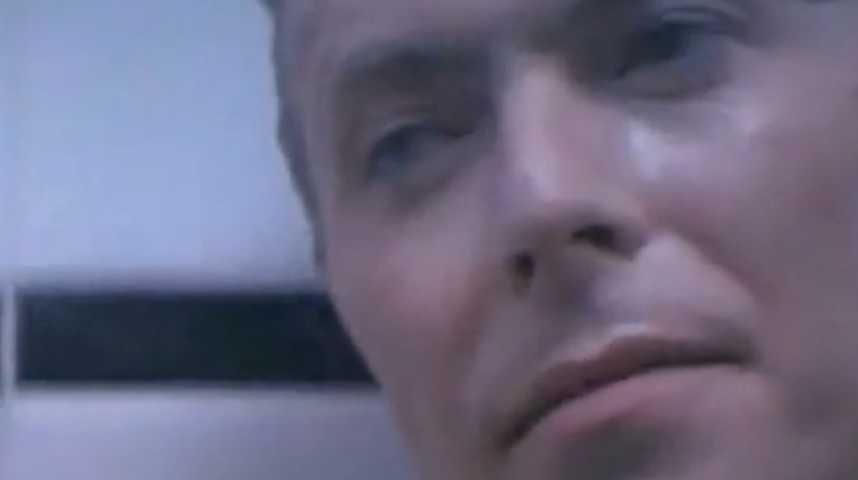 Les Prédateurs - Bande annonce 1 - VF - (1983)