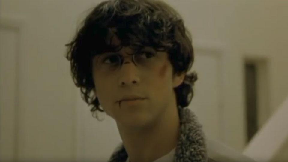 Brick - bande annonce - VOST - (2006)