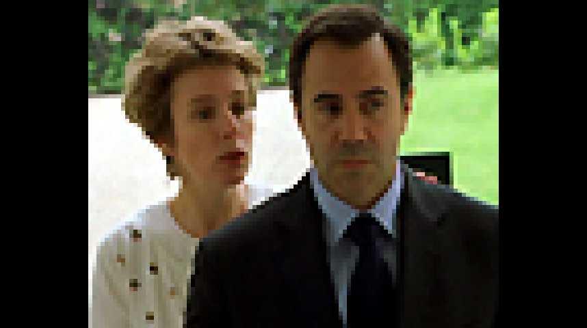 Le Couperet - Teaser 6 - VF - (2005)