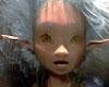 Arthur et les Minimoys - teaser - VF - (2006)