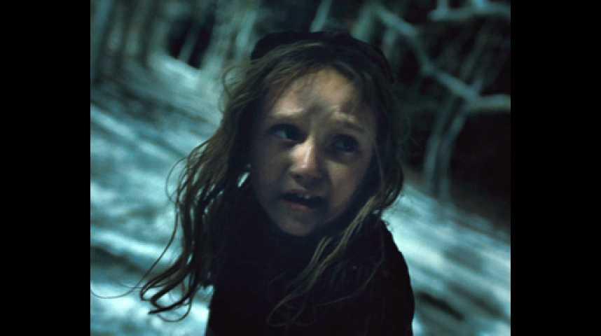 Les Misérables - Bande annonce 9 - VF - (2012)