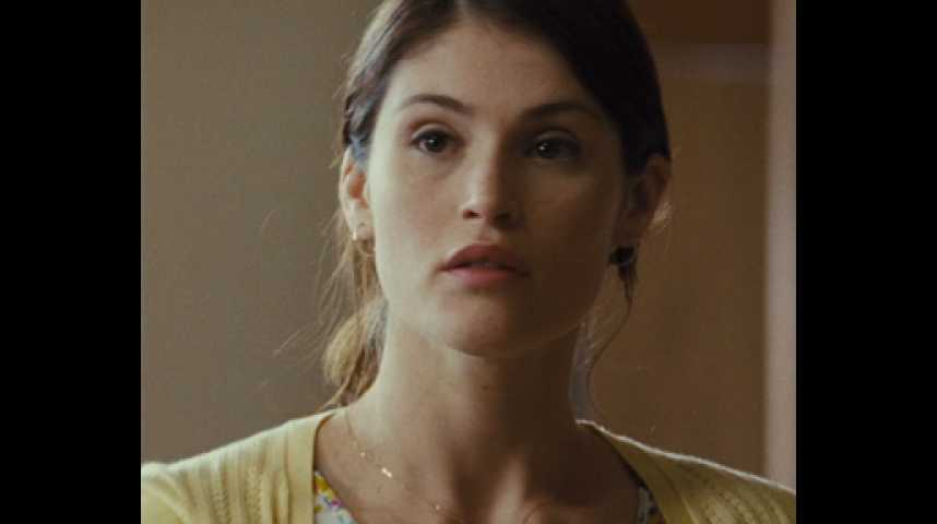 Song for Marion - Bande annonce 1 - VO - (2013)