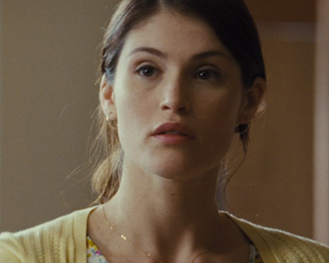 Song for Marion - bande annonce - VOST - (2013)