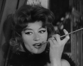 Lola - bande annonce - (1961)