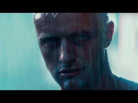 Blade Runner - Bande annonce 2 - VO - (1982)