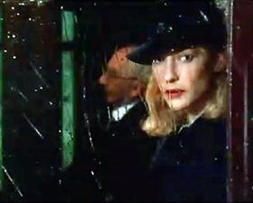 Charlotte Gray - bande annonce - VO - (2001)