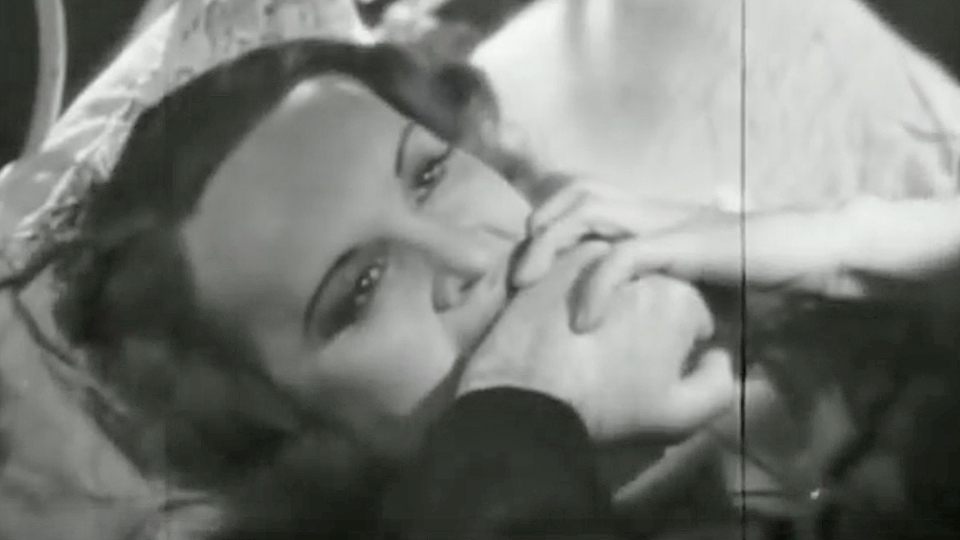 Le Corbeau - bande annonce - (1943)