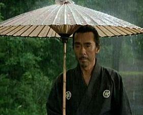 Après la pluie - bande annonce - VOST - (2000)