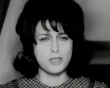 Mamma Roma - bande annonce - VOST - (1976)