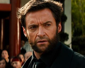 Wolverine : le combat de l'immortel - bande annonce 2 - VF - (2013)
