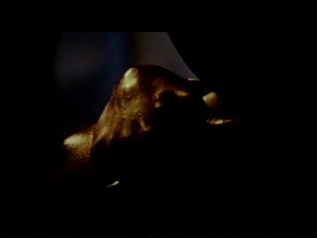 Le Prix du pardon - teaser - (2002)