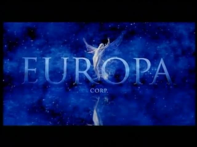 Michel Vaillant - teaser 3 - (2003)