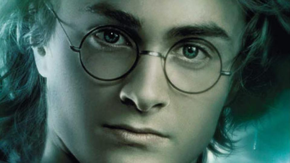 Harry Potter et la Coupe de Feu - bande annonce - VOST - (2005)