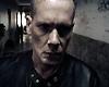 Death Sentence - bande annonce 2 - VOST - (2008)