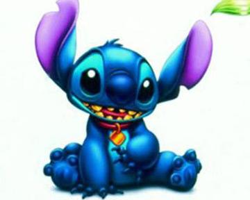 Lilo & Stitch - bande annonce - VO - (2002)