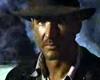 Indiana Jones et la Dernière Croisade - teaser - VO - (1989)