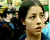 Si j'étais toi - teaser 3 - (2007)