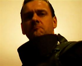 The Punisher - Zone de guerre - bande annonce - VO - (2008)