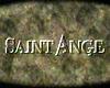 Saint Ange - teaser - (2004)